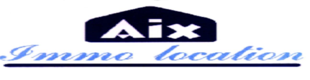 AIX IMMO LOCATION