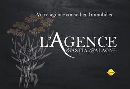L'AGENCE BASTIA BALAGNE