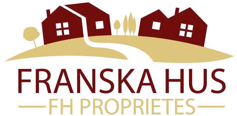 FRANSKA HUS - FH PROPRIETES