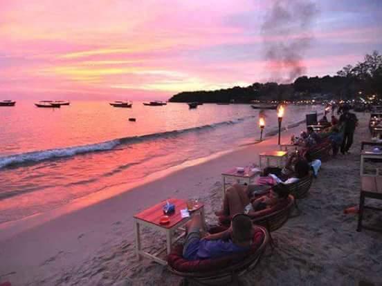 SEAPS Cambodia (Sihanoukville)