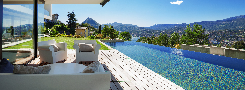 Rochas & Rossollin Real Estate