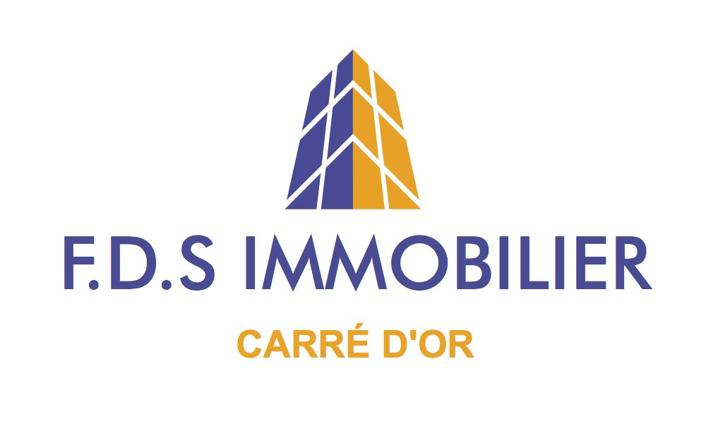 FDS Immobilier Carré d'Or