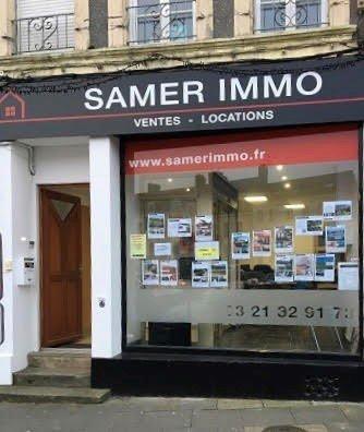 Samer Immo