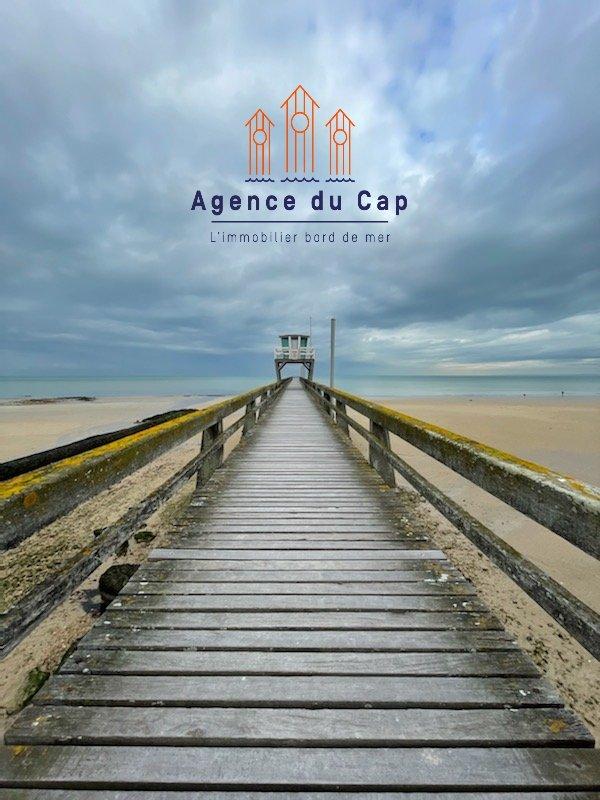 AGENCE DU CAP