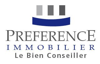 PREFERENCE IMMOBILIER