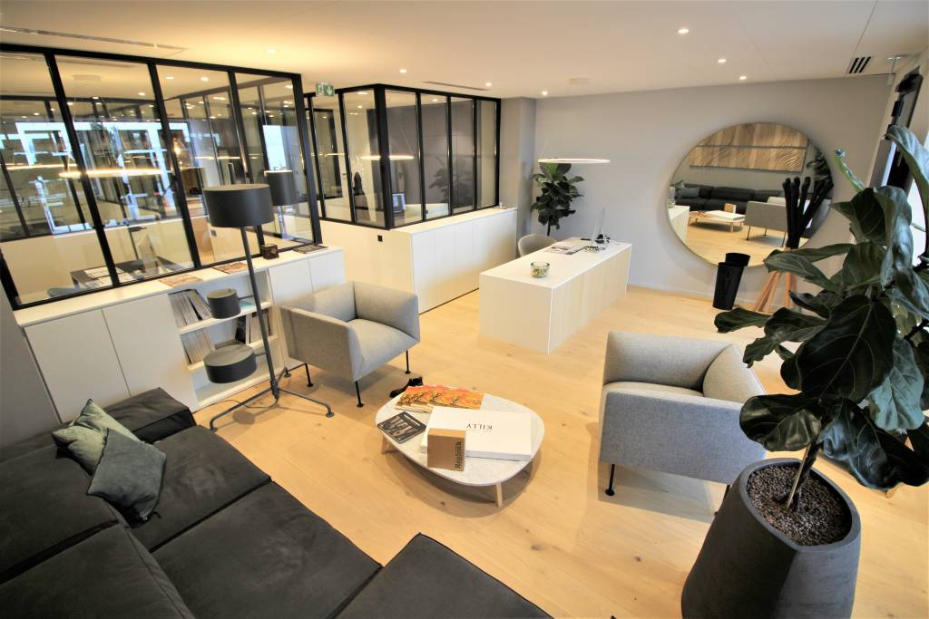 Agence Lehmann Immobilier
