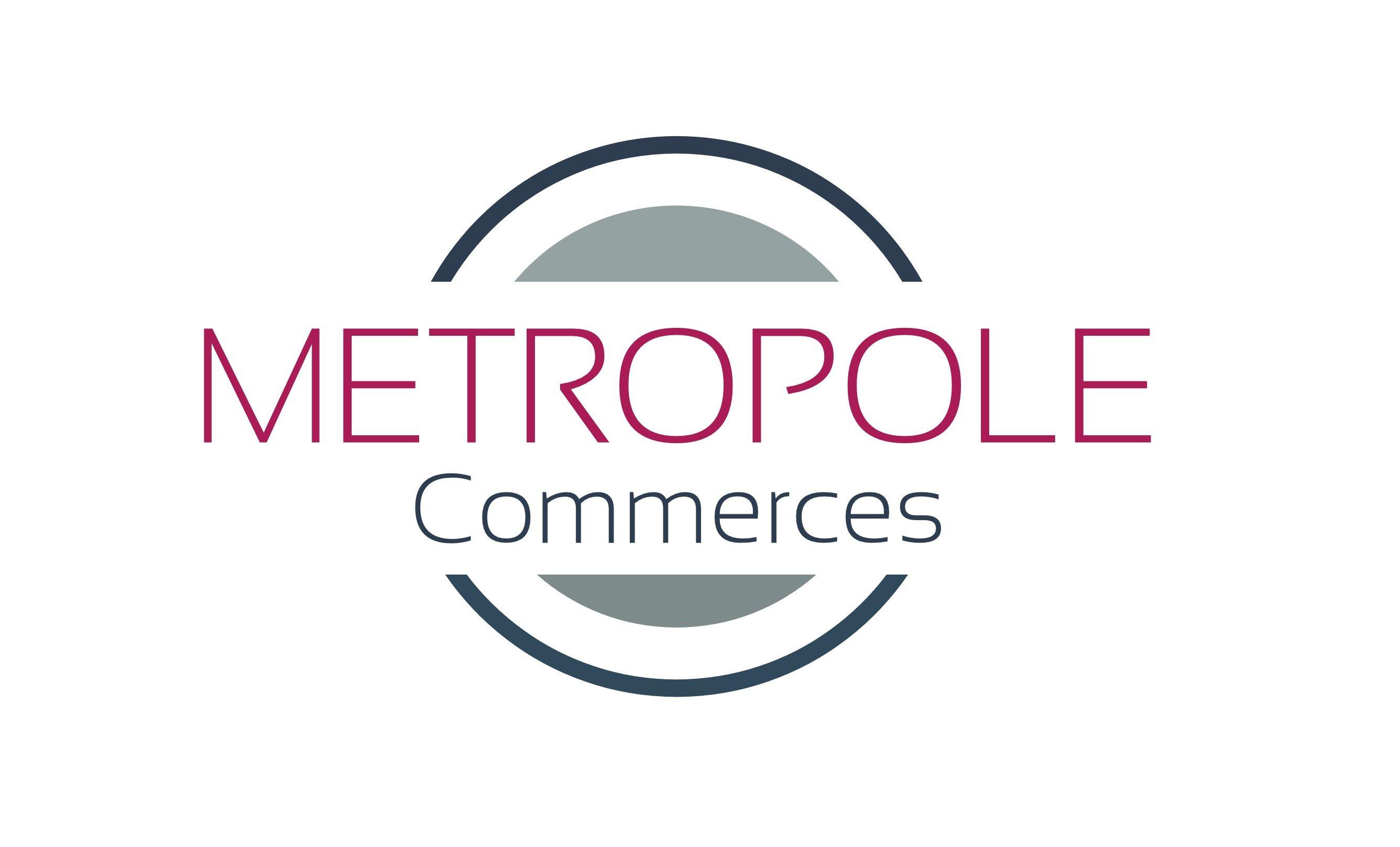 Metropole Commerces