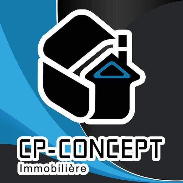 CP CONCEPT SARL