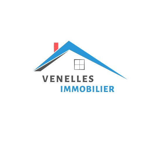Venelles Immobilier