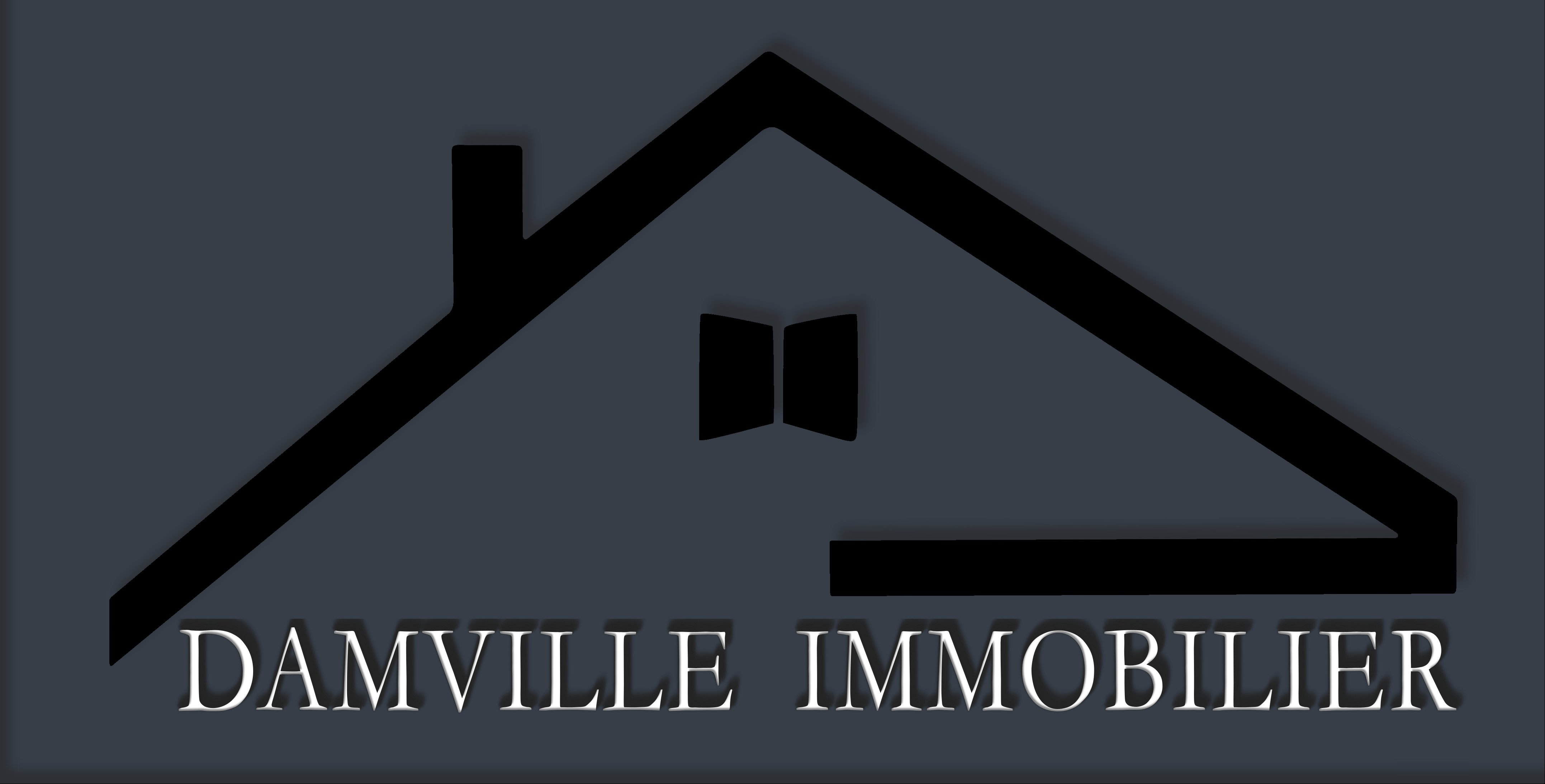 Damville Immobilier