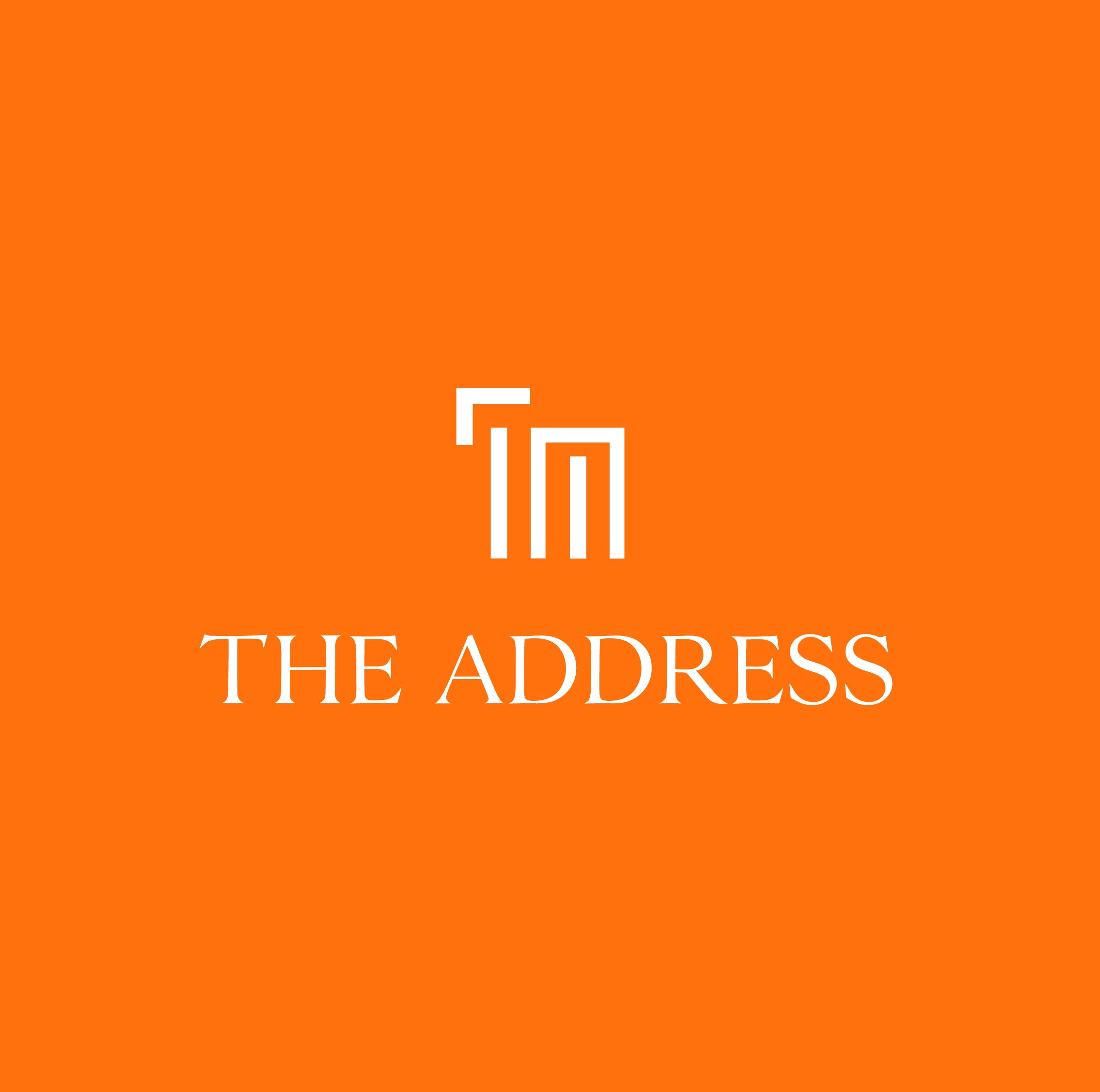 The Address - European Property Finder Group