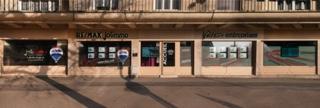 Joya - Rencontres Immobilières Troyes