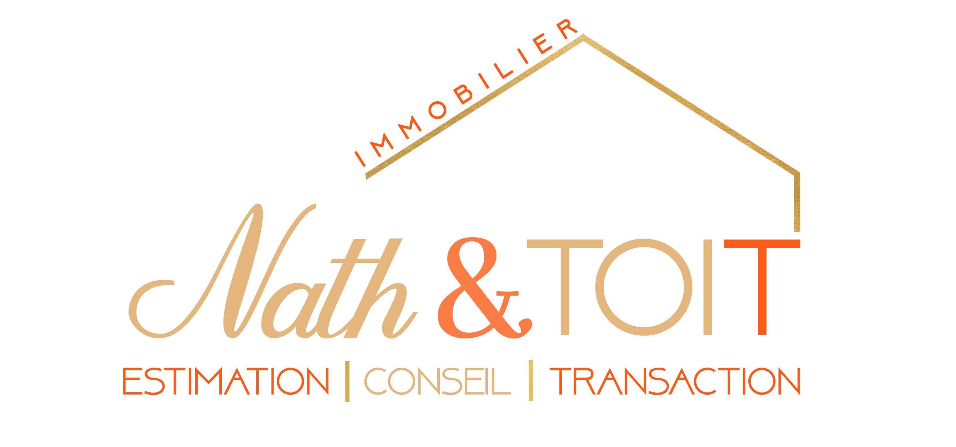 Nath & Toit