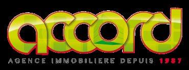 Agence Accord