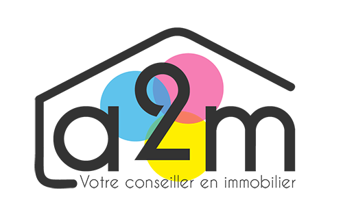 a2m immobilier Mouy