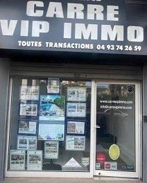 Carré Vip Immo