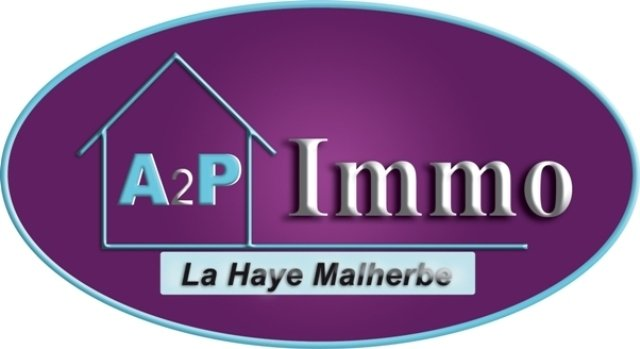 A2P Immo