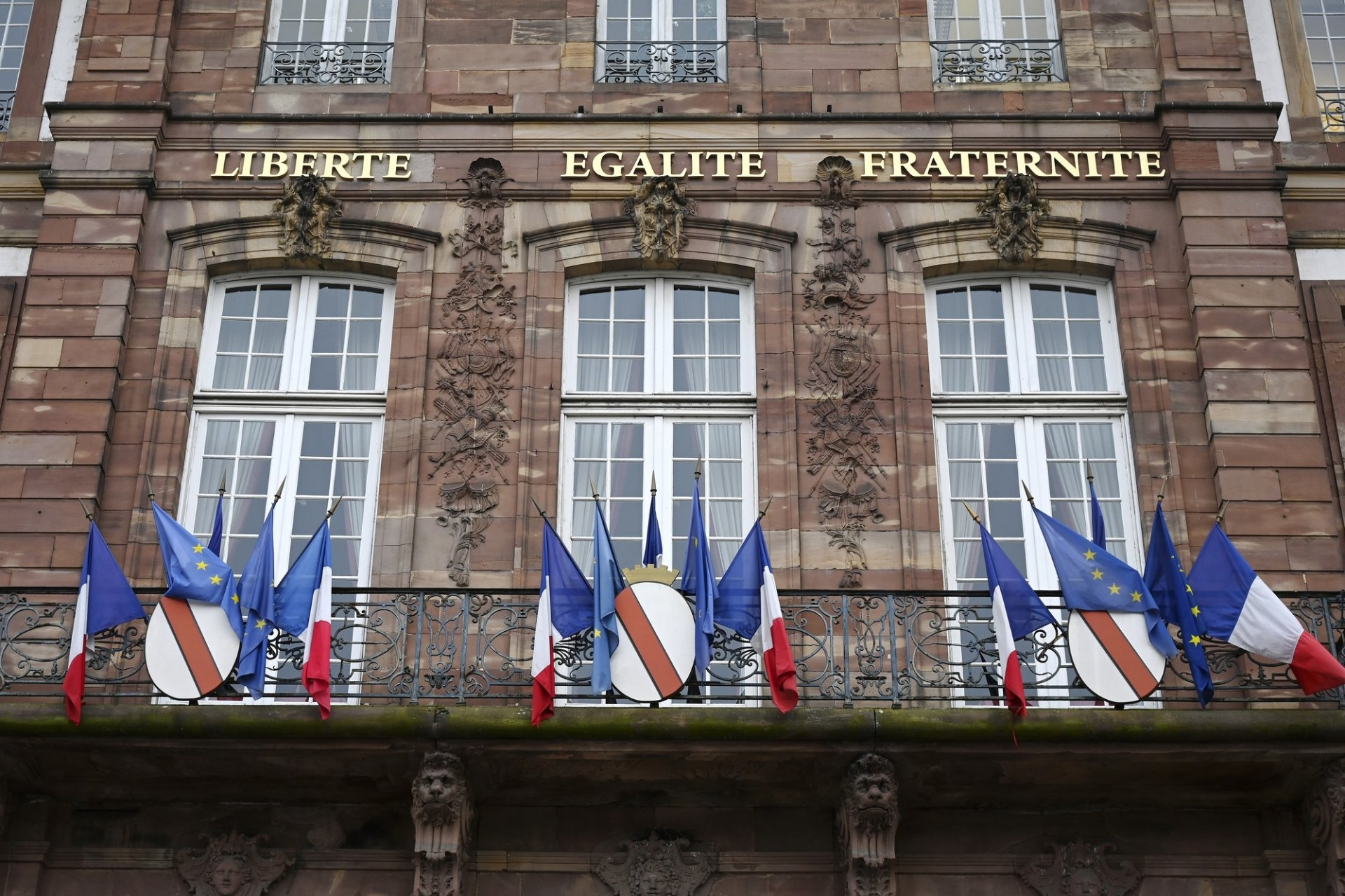 4% immobilier Strasbourg