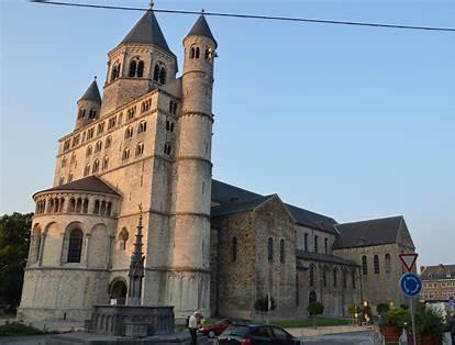 SymbiHouse Nivelles - Brabant Wallon