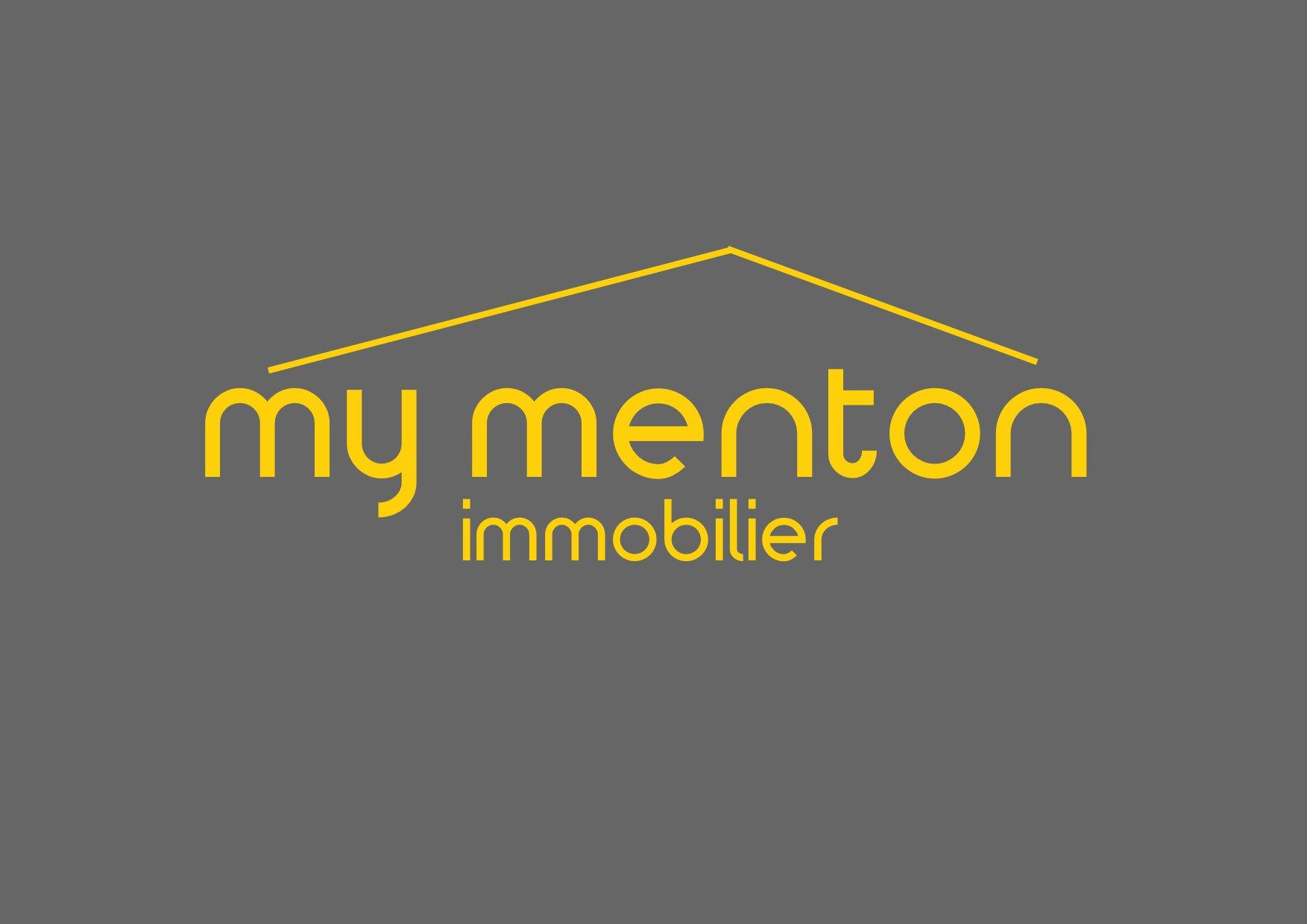 My Menton