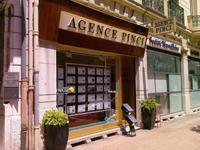 Agence Pinci