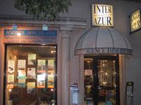 Inter Azur