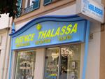 Agence Thalassa