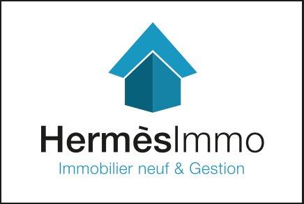 Hermès immo