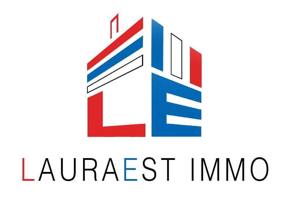 LAURAEST - IMMO