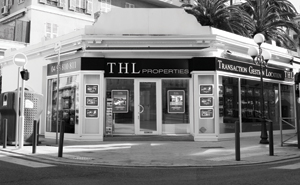 THL Properties - Barla
