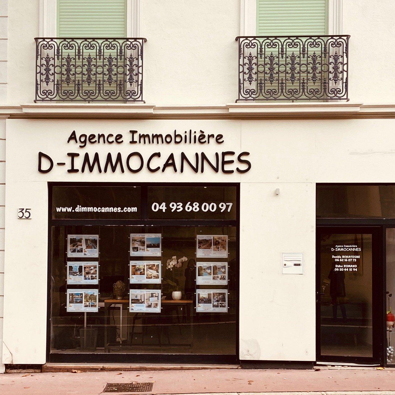 D-ImmoCannes