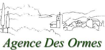 Agence des Ormes