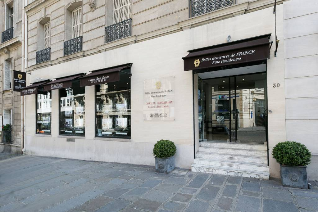 Belles Demeures de France Châteaux
