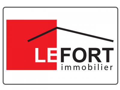 Lefort Immobilier