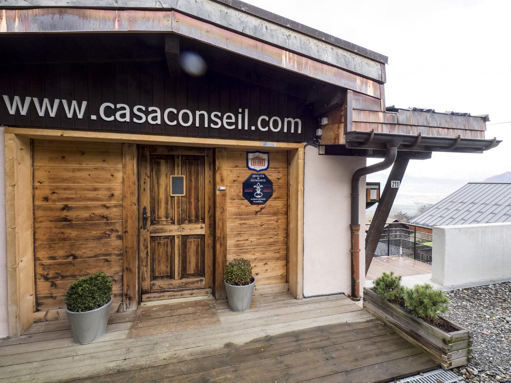 Casaconseil
