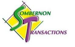 SOMBERNON TRANSACTIONS