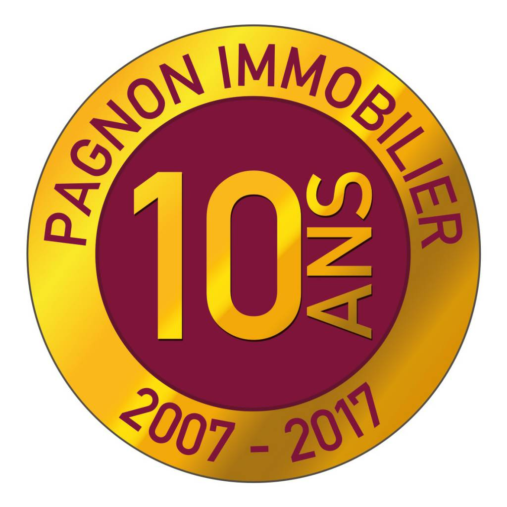 Pagnon Immobilier