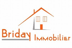 Briday immobilier