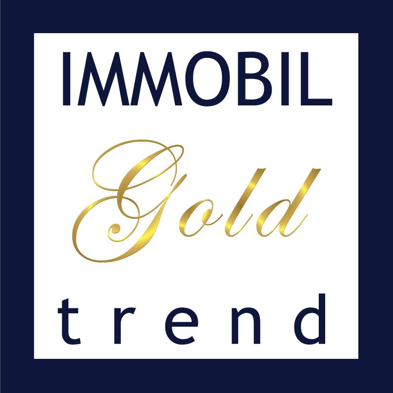 Immobiltrend Gold
