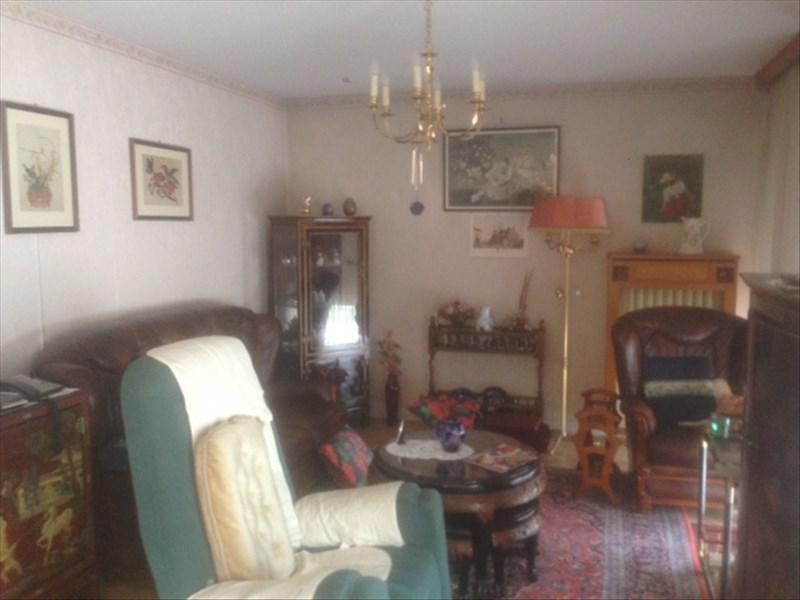 Vendita Casa - Talange