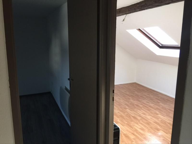 Affitto Appartamento - Talange