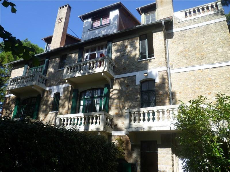 Vente Appartement - La Baule-Escoublac