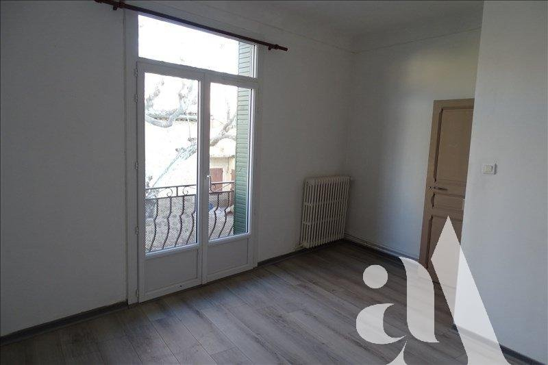 Location Appartement - Mouriès