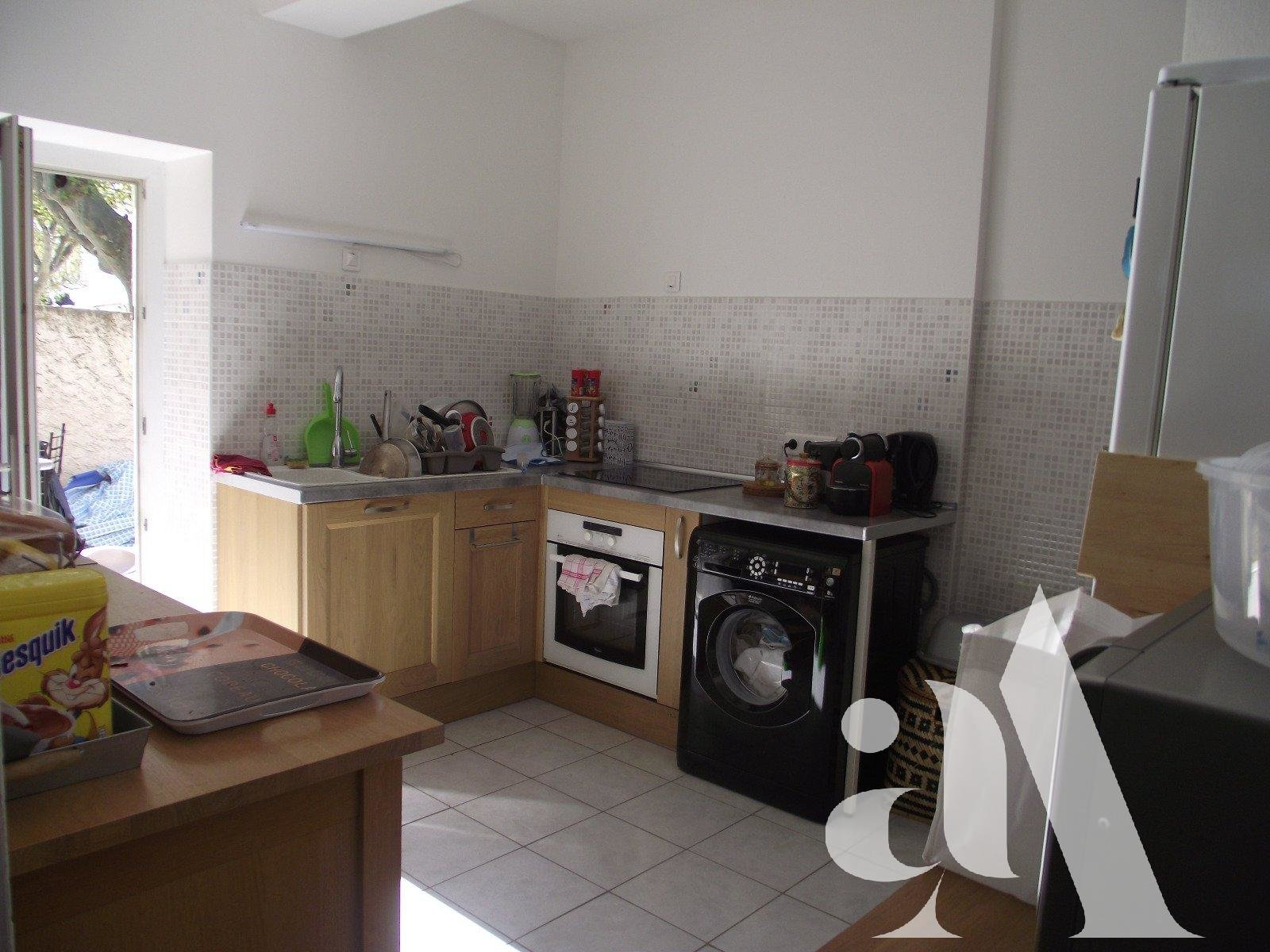 Rental House - Mas-Blanc-des-Alpilles