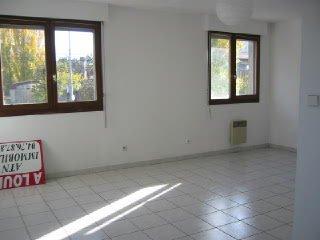 Rental Apartment - Grenoble Eaux Claires