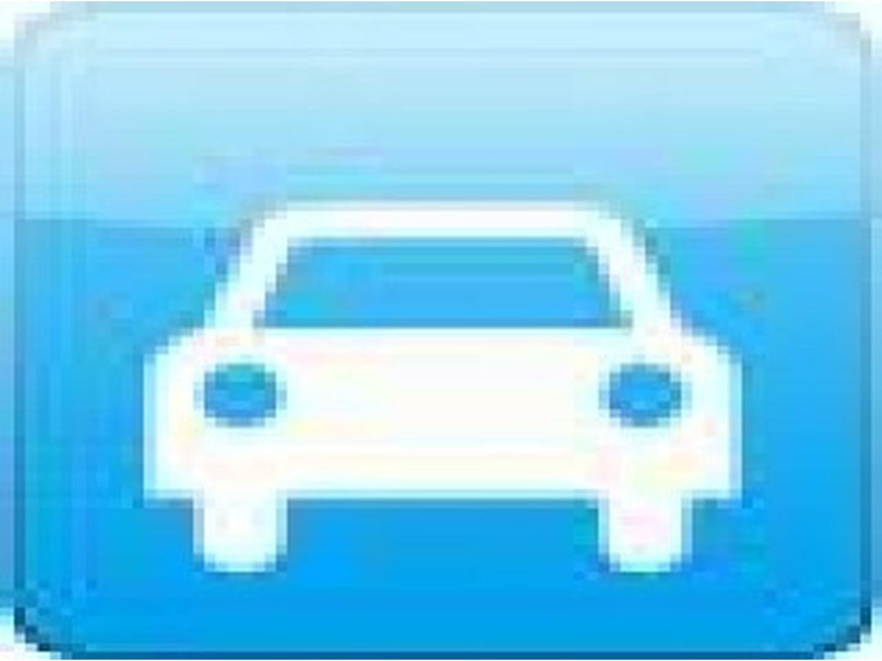 Rental Carpark - Nice