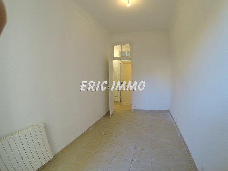 NICE NORD / Villermont. For rent 3 rooms