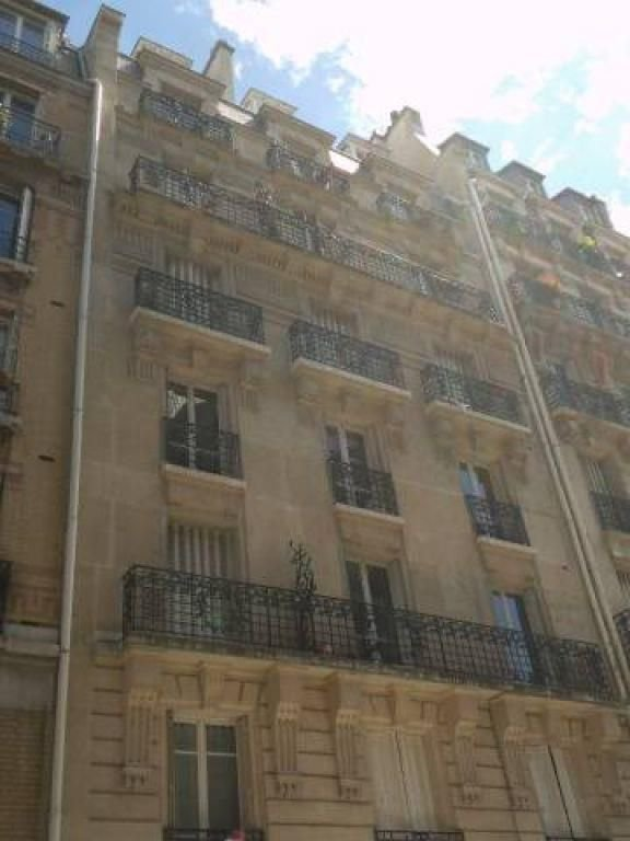 Appartement Paris 4 pièce(s) 68 m2