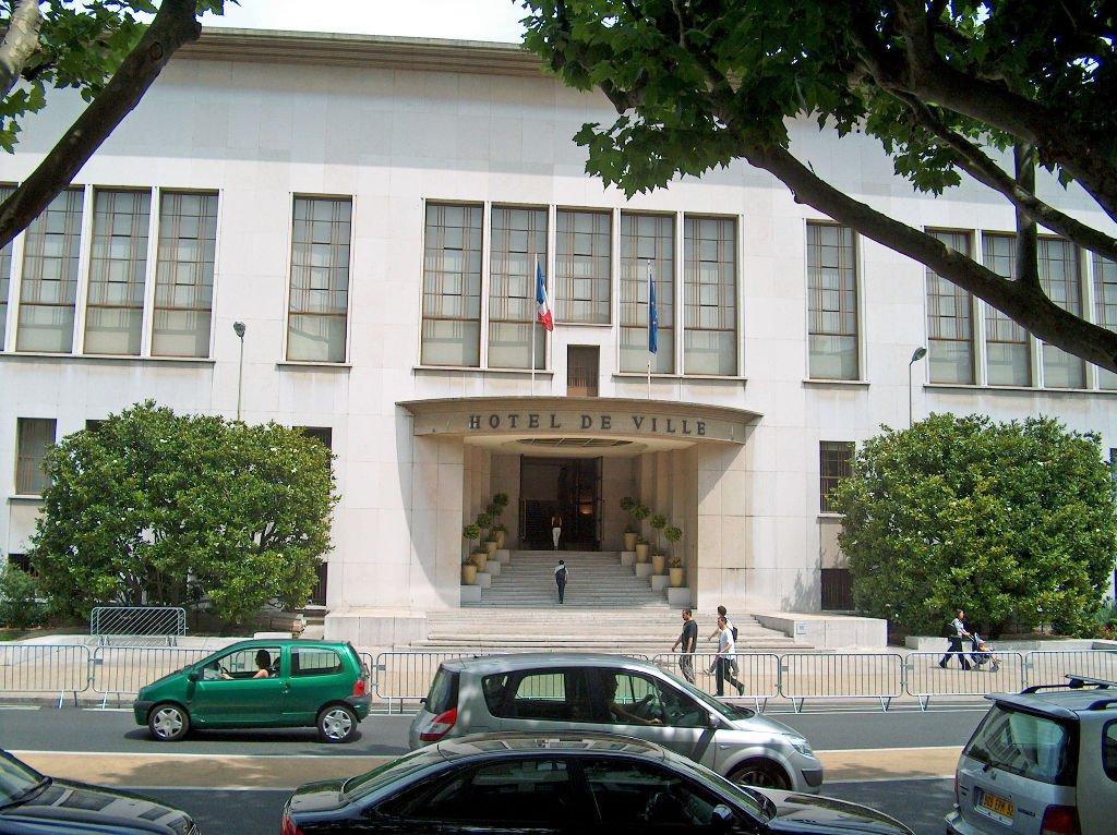 Appartement Boulogne Métro Billancourt 4 pièce(s) 90 m2