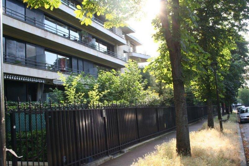 Appartement Boulogne 5 pièce(s) 123 m2